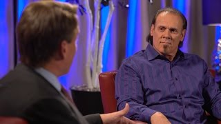 Download Sting reveals why he was hesitant to leave WCW and join WWE, only on WWE Network Video