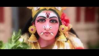 AMMA - Music Video Cover