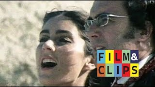 Champagne in Paradiso Film Completo by Film&Clips