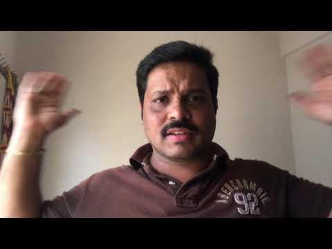 KGF| Jnanesh Speaking on 5 heros of KGF Review| 5/5 Rating #KGF #Yash