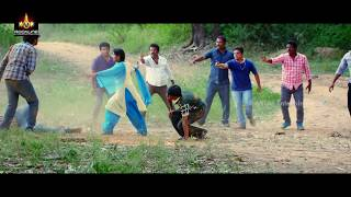 Manasu Malligey Latest Kannada Movie OFFICIAL TRAILER | Rinku Rajguru | Nishant | S Narayan