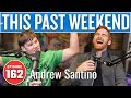 Andrew Santino This Past Weekend W Theo Von 162