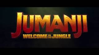 Play   Jumanji Movie   In Cinemas Dec 29