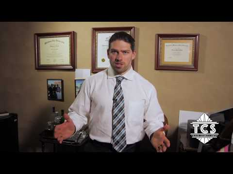 How to get a misdemeanor off your record in Oklahoma?