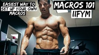 This is how I do it... | Summer Shredding Episode 04
