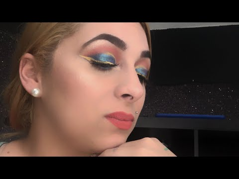 ACE BEAUTE -Colorful look