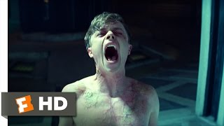 Download The Amazing Spider-Man 2 (2014) - Becoming Goblin Scene (5/10) | Movieclips Video