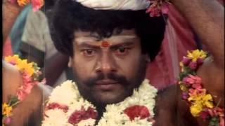 Amman Koyil Aranmanai Kili Tamil Movie HD Video Song