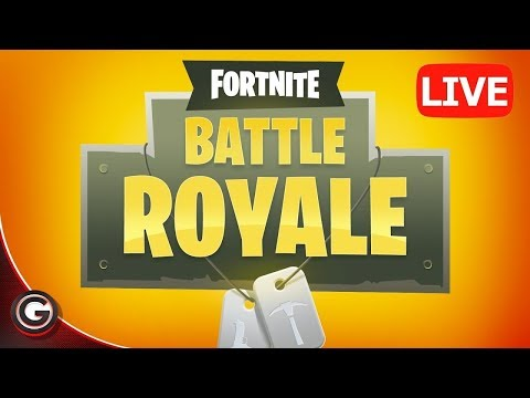 NEW Fortnite Map Duo Wins w/ BrodyDoesMobile! - Fortnite Battle Royale New Update Gameplay!