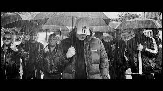Essemm - Sírnak az angyalok ft. Giaj (Official Music Video)