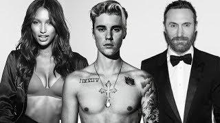 Top 100 Songs Of The Week - July 01, 2017 (Billboard Hot 100)