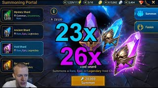 RAID: Shadow Legends - HOW TO BUILD KAEL - PakVim net HD