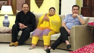 Lalu bara-e- Farokht | Episode 02