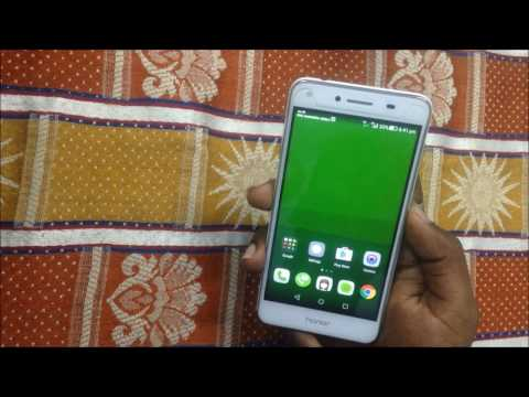 honor bee 4g mobile tamil review