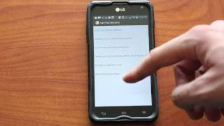How to get free bitcoins on an Android phone or tablet