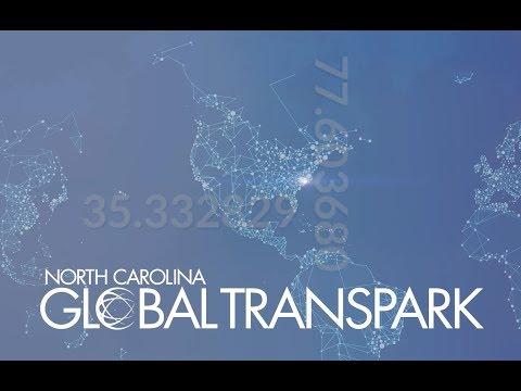 North Carolina Global TransPark