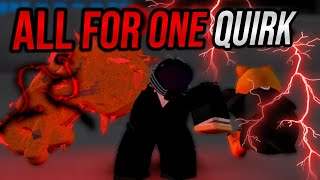 Roblox Heroes Online Epic Spin Code - Roblox Heroes Online Epic Spin Code Roblox Generator Computer