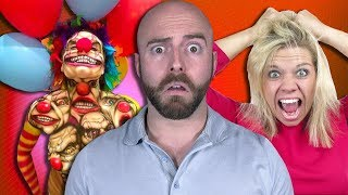 10 Strangest Addictions People Actually Have!