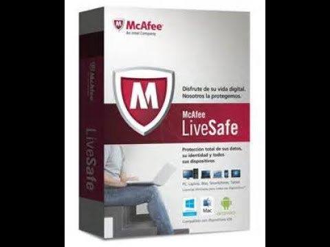 how to download McAfee antivirus full version for free 2017