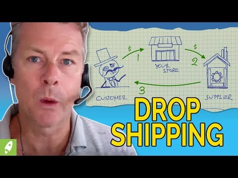 WHAT IS THE QUICKEST WAY TO START DROP SHIPPING ON AMAZON