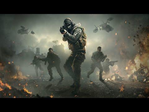 Call of Duty Black Ops 3 All Cutscenes Movie
