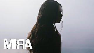 MIRA - Cum de te lasa (Official Video)