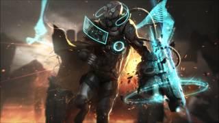 [Trapstep] RIOT - Enigma