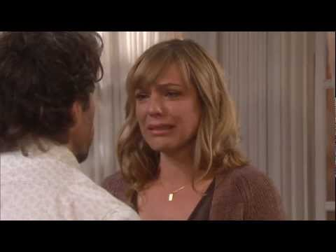 Xxx Mp4 Days Of Our Lives Kristen Stirs Up Trouble In Salem 3gp Sex