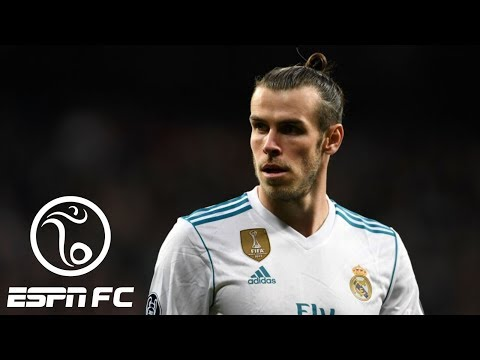 Does Real Madrid outcast Gareth Bale actually have a transfer market? | ESPN FC