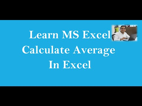 Calculate Percentage In Excel Hindi
