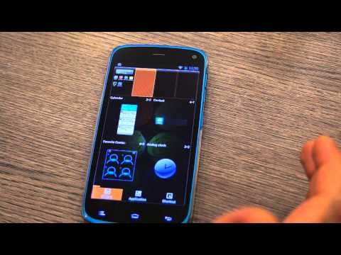 Gionee ELife E3 with HD display Full In depth Review - iGyaan