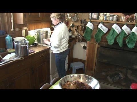 Sirloin Tip Roast Recipe, How to Cook a Sirloin Tip Roast - Jan Charles