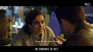 Badhaai Ho - Trailer 1 - In Cinemas 19 Oct 2018