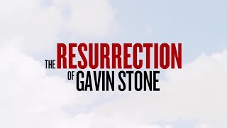 "Shawn Michaels co-stars in ""The Resurrection of Gavin Stone"""
