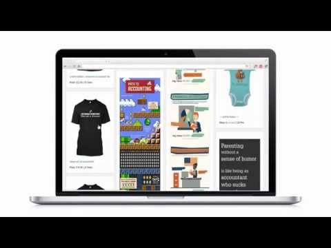 How To Make Money With Teespring
