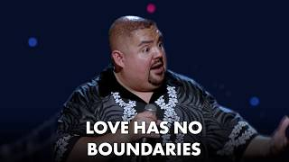 Love Has No Boundaries   Gabriel Iglesias