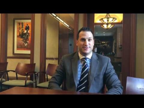 Questions to Expect when Filing a Workers' Compensation Case