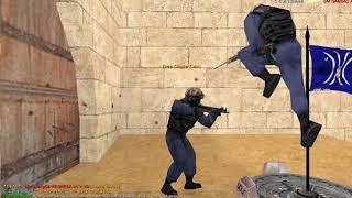Counter strike 1 6 capture the flag download mod, 100 % work
