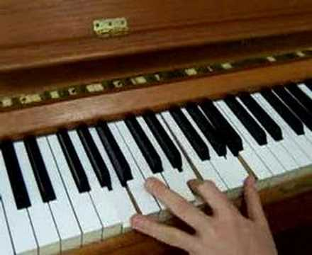 How to Play Fur Elise