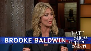 Brooke Baldwin: Republicans Aren