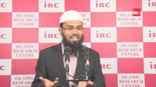 Humare Paas Islam Par Cultural Impact Zyada Nazar Aata Hai By Adv. Faiz Syed