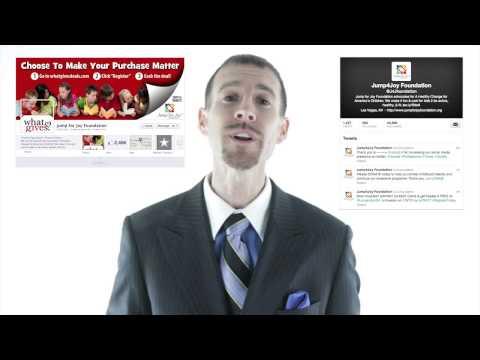Increase Your Social Media Marketing