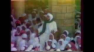 Mengenang Syuhada' perang Badar kubro & Al allamah Sayyid Muhammad bin Alawi Al maliki