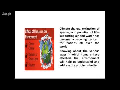 environment pollution by s c jain