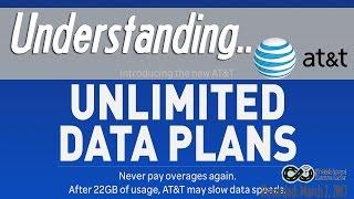 Understanding AT&T