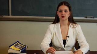 Research & Writing Tips : How to Pronounce English Words & Silent Letters in Words