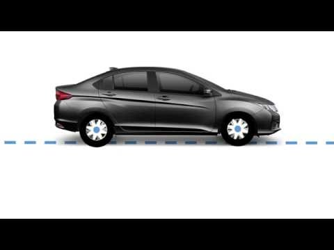 How to create animated car running - Graphic design Using PowerPoint