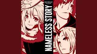 download nameless story mp3