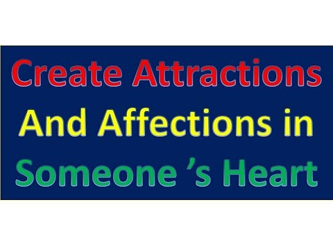 Fall in Love With You :- Simplest and Easiest way to  Attract and fall in your Love Your Dream Girl