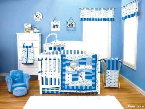 BLUE BABY ROOMS   BEST 25 BABY BOYS BLUE BEDROOM IDEAS